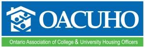 OACUHO_logo_fibw